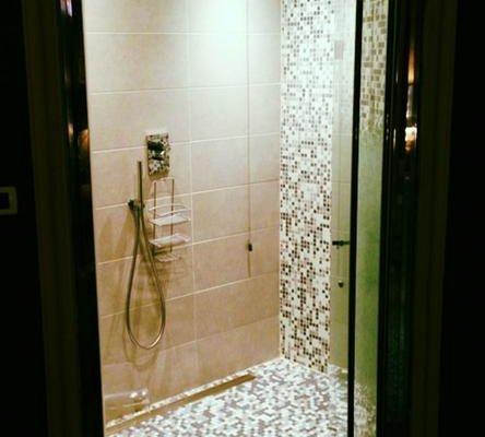 Hotel Globo & Suite - фото 9