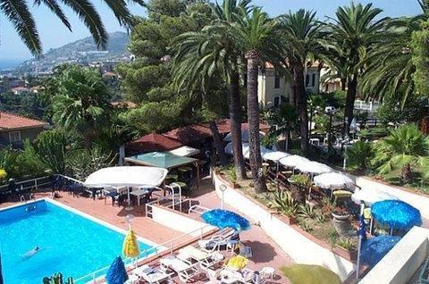 Nyala Suite Hotel - фото 50