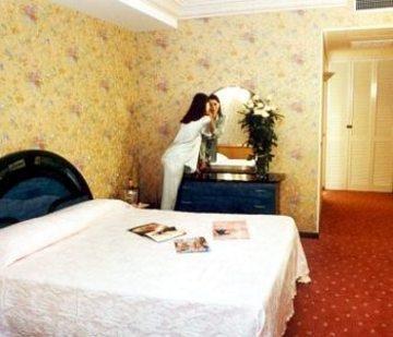 Nyala Suite Hotel - фото 1