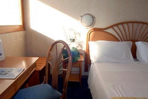Nyala Suite Hotel - фото 3