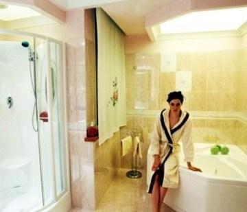 Nyala Suite Hotel - фото 9