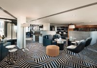 Отзывы Hilton Melbourne South Wharf, 5 звезд
