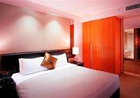 Отзывы Royce Hotel, 5 звезд