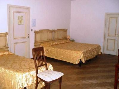 Hotel Villa Maria - фото 4