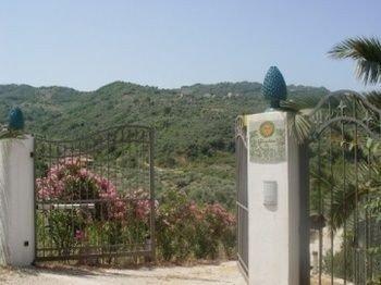 Giardino Di Sicilia - фото 17