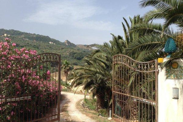Giardino Di Sicilia - фото 18