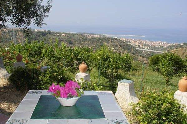Giardino Di Sicilia - фото 19