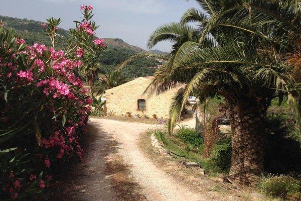 Giardino Di Sicilia - фото 20
