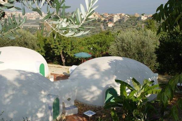Giardino Di Sicilia - фото 22