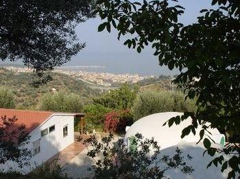 Giardino Di Sicilia - фото 23
