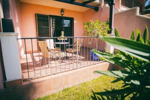 Capo Dei Greci Taormina Bay Hotel & SPA - фото 20
