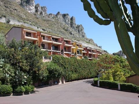 Capo Dei Greci Taormina Bay Hotel & SPA - фото 23