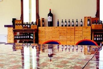 Agrirelais Baglio Di Pianetto - фото 14