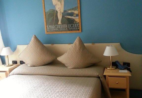 Hotel Argentina - фото 1