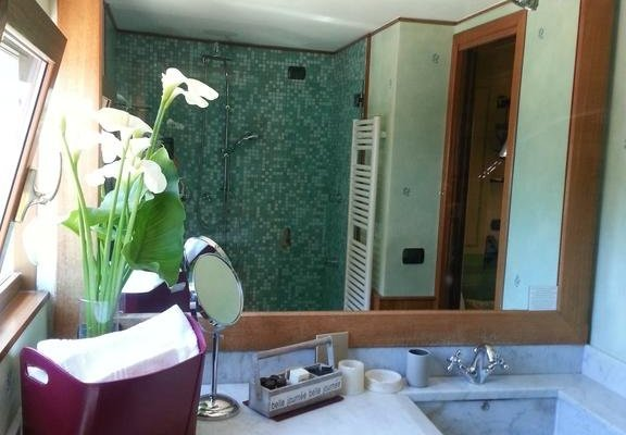 Hotel Argentina - фото 9