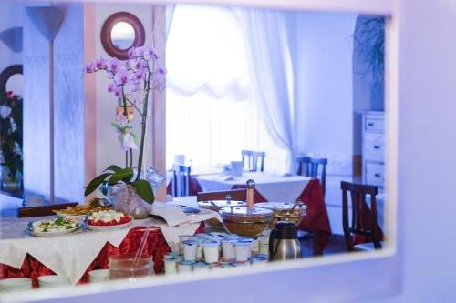 Lido Palace Hotel - фото 7
