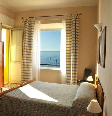 Hotel Le Najadi - фото 47