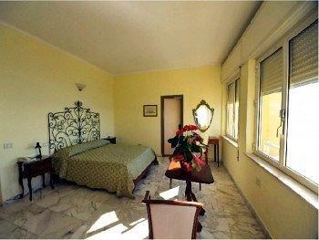 Hotel Le Najadi - фото 2