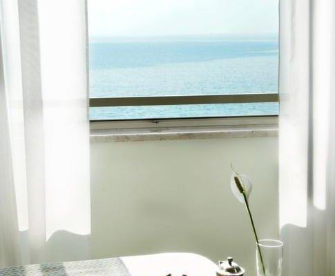 Hotel Le Najadi - фото 6