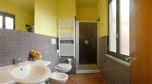 Hotel Marzia - фото 10