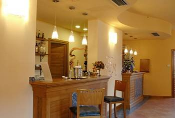 Hotel Marzia - фото 13