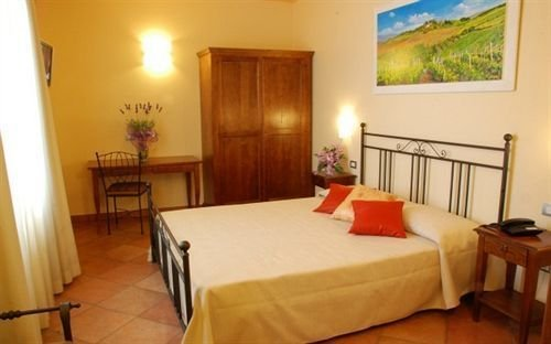 Hotel Marzia - фото 2