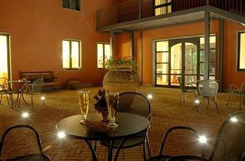 Hotel Marzia - фото 20