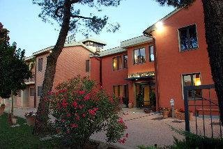 Hotel Marzia - фото 23