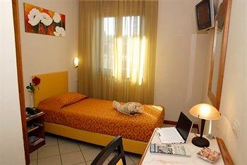 Hotel Marzia - фото 4