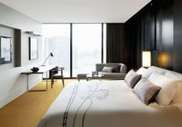Отзывы Crown Metropol Melbourne, 5 звезд