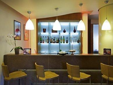 Hotel Ibis Firenze Nord Aeroporto - фото 11