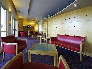 Hotel Ibis Firenze Nord Aeroporto - фото 19