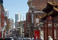 Отзывы ibis Budget — Melbourne CBD, 2 звезды