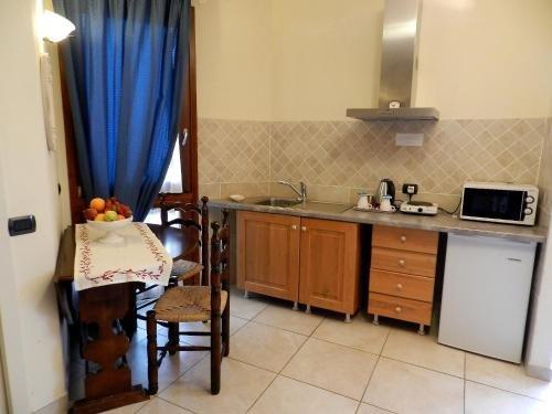 Hotel Ristorante Piccolo Chianti - фото 13