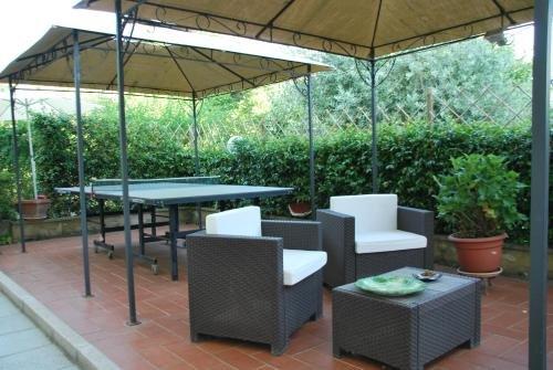 Hotel Ristorante Piccolo Chianti - фото 20