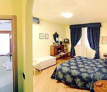 Hotel Ristorante Piccolo Chianti - фото 4