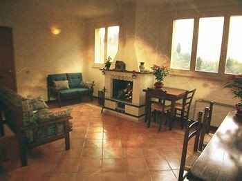 Residence Le Meridiane - фото 5