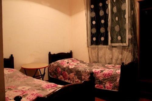 Nugo Hotel - фото 2