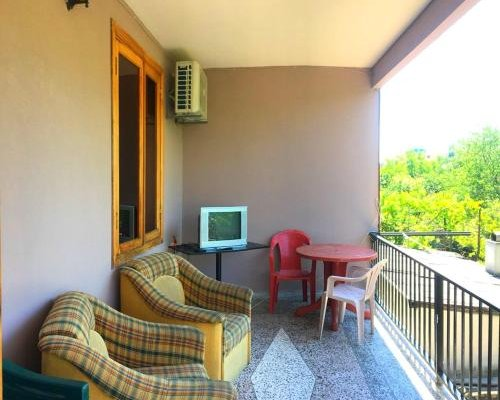 Nugo Hotel - фото 6