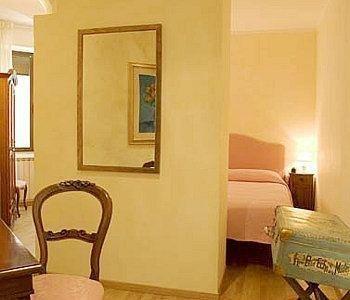 Hotel Alex - фото 15