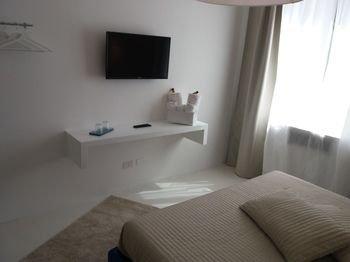 Hotel Alex - фото 18