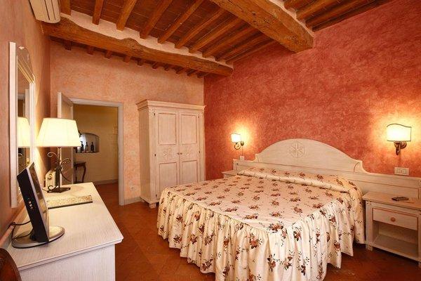 Villa Cambi - фото 1