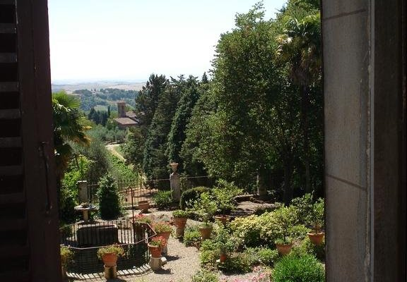 Villa Cambi - фото 15