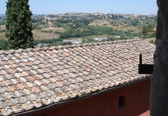 Villa Cambi - фото 22