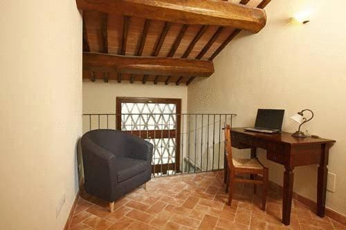 Villa Cambi - фото 3