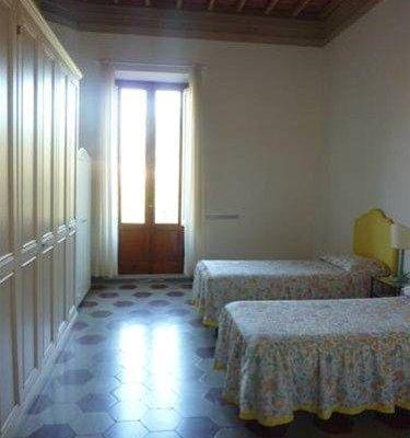 Гостевой дом «B&B Duccio di Buoninsegna», Сиена