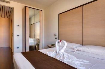Hotel San Marco - фото 2