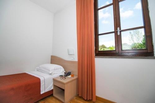 Hotel La Colonna - фото 4