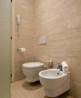 Hotel Executive - фото 9