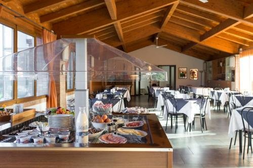 Hotel Il Giardino - фото 6